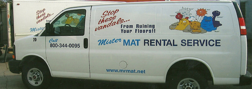 Mr-Mat-Rental